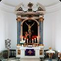 Ev. Kirche Behringersdorf