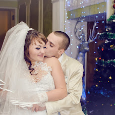 Wedding photographer Alena Ishevskikh (AlenaSyper). Photo of 30.05.2015