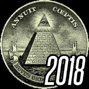 Illuminati Simulator 2018🔥MLG