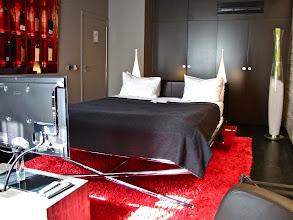 Photo: Hotel Sezz