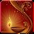 Happy Diwali Wallpaper file APK for Gaming PC/PS3/PS4 Smart TV