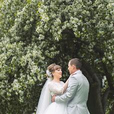 Wedding photographer Denis Shitov (denyc). Photo of 14.06.2014