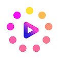 Mixal - Indie kid filter & effect for tiktok video