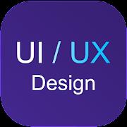UI/UX APK