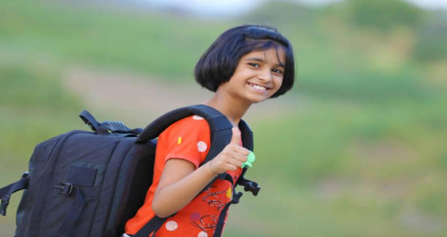 how to boost personality development in kids