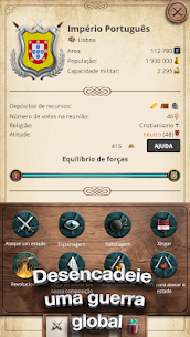 Era dos Impérios 1.0.24 Mod Apk Download 2