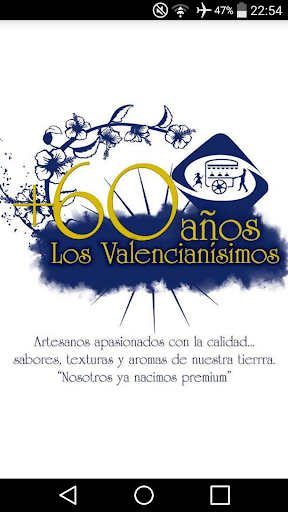 Los Valencianísimos