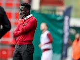 Officiel: Mbaye Leye prolongé par le Standard!