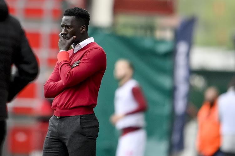 """Leye heeft 2 kansen op Europees voetbal met Standard: """"In bekerfinale superwedstrijd spelen, geen recht op misstap"""""""