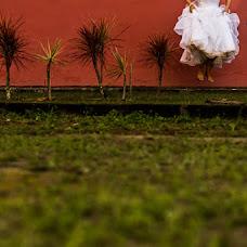 Wedding photographer Franklin Protázio (protazio). Photo of 29.08.2016