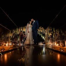Wedding photographer Ever Lopez (everlopez). Photo of 14.02.2018