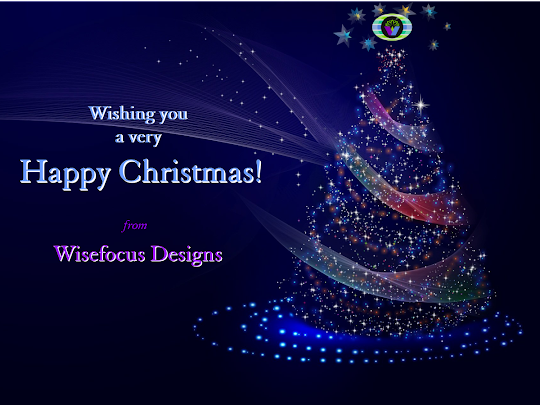 christmas message from google my business post 2019