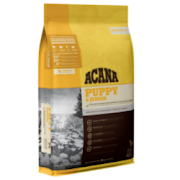 Acana Dog Puppy & Junior 4.4 lbs.