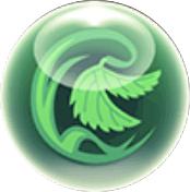 加算 スキル コンボ リーダー 【パズドラ】リーダースキルの種類と効果を解説