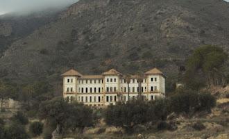 Los 15 lugares abandonados más misteriosos de España