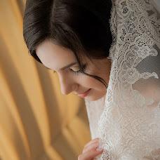 Wedding photographer Denis Volkov (tolimbo). Photo of 06.10.2016