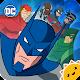 Batman: Gotham's Most Wanted! (game)