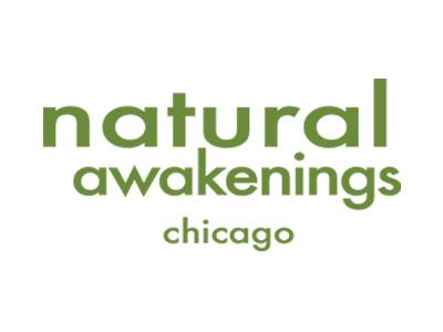 Natural Awakenings Chicago - Featuring Hinman Holistic Health Institute