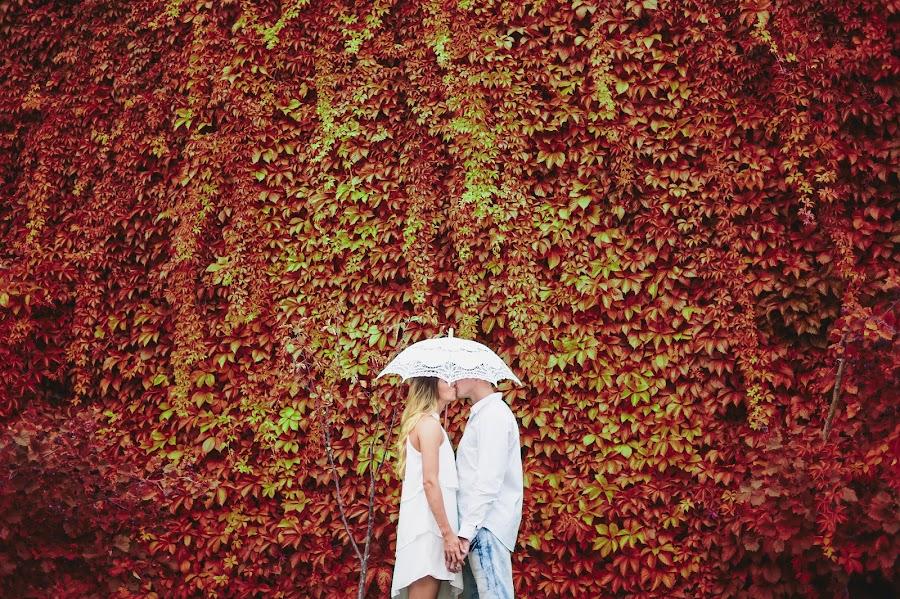 Wedding photographer Galiya Karri (VKfoto). Photo of 17.08.2016