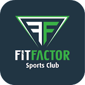 Fit Factor Sports Club