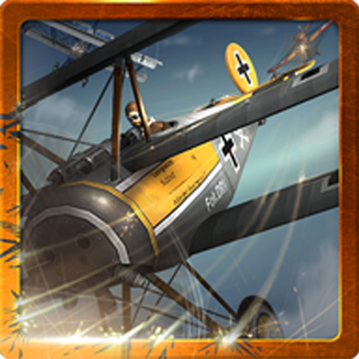 Air Battle: World War file APK for Gaming PC/PS3/PS4 Smart TV