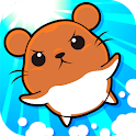 Let's Answer! Hamster Race icon