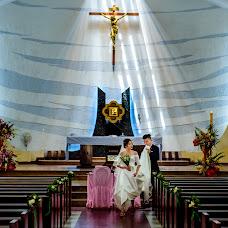Wedding photographer Huy Nguyen quoc (nguyenquochuy). Photo of 14.09.2018