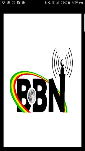 BBN RADIO AMHARIC