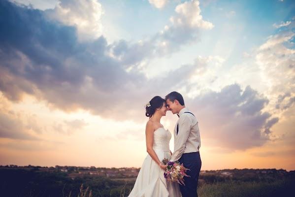 Wedding photographer Toni Perec (perec). Photo of 13.09.2017