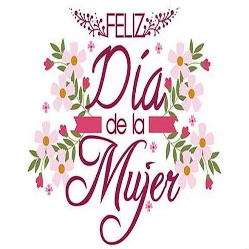 Download Feliz Dia Internacional De La Mujer 8 Marzo Google Play Apps A26odz2w6u9m Mobile9 M dia ramo de flores dia de san valentin, dia de la madre s png clipart. apps a26odz2w6u9m mobile9