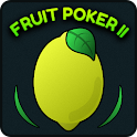 Fruit Poker II - Slot Machine icon