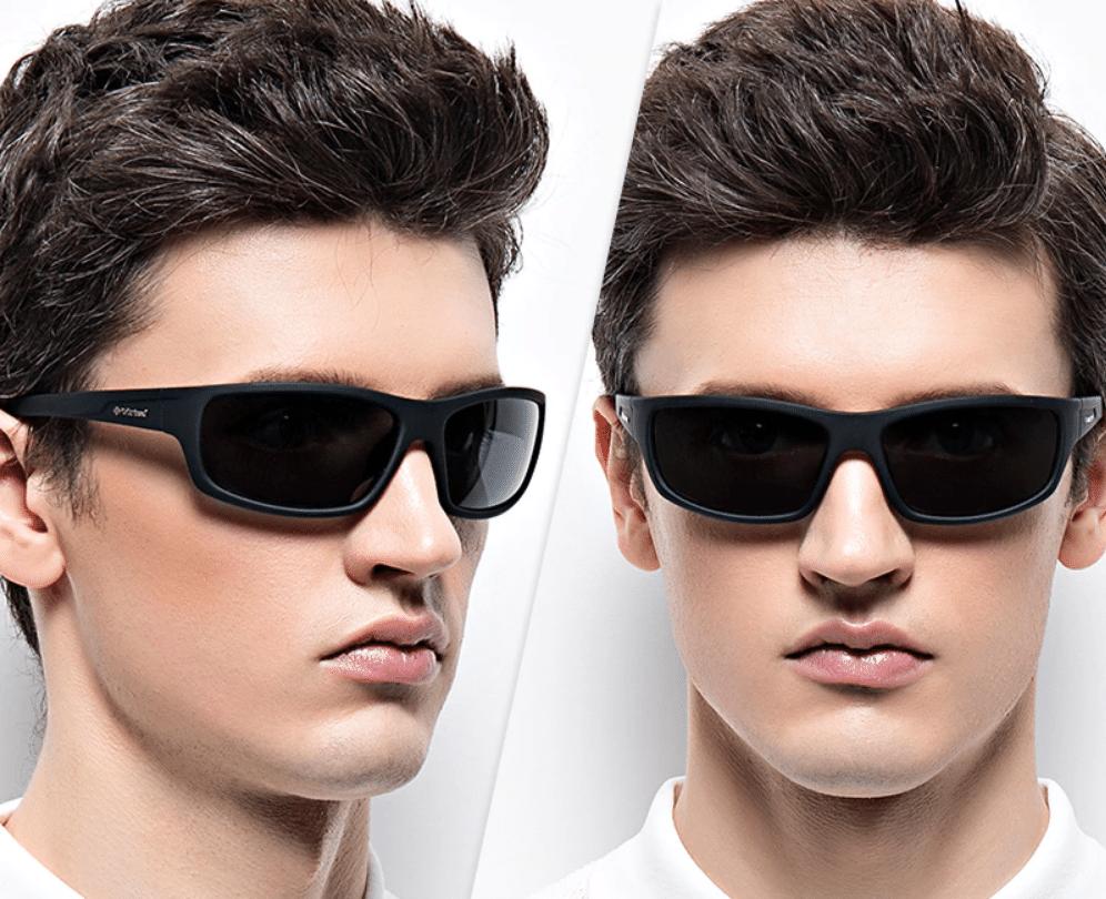 best sunglasses on aliexpress