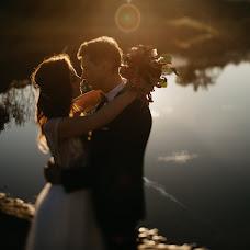 Wedding photographer Michal Jasiocha (pokadrowani). Photo of 18.11.2018
