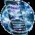 Magic Keyboard Theme file APK Free for PC, smart TV Download