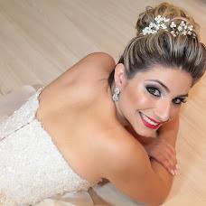 Wedding photographer Andréia Valladão (alsvalladao). Photo of 22.11.2016