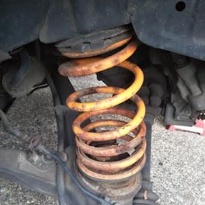 サンバー ディアス バン  マレッサ4WD 5MT SCのカスタム事例画像 ゑちごやワークスさんの2020年12月19日12:10の投稿