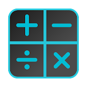 Math Quiz-Calculation Station