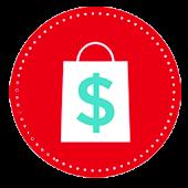 Tải Game La Shoppinista