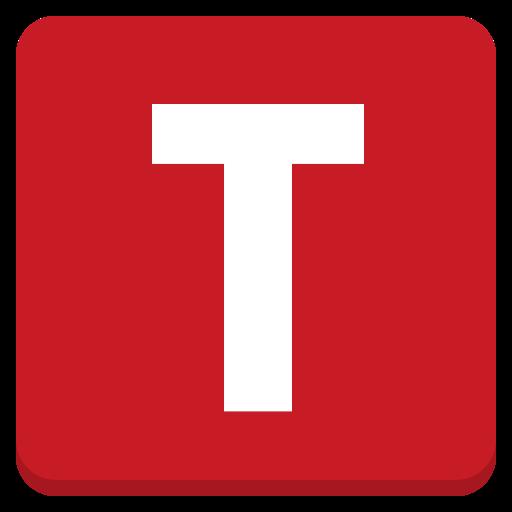 Turbo.az — Maşın alqı-satqısı icon