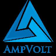 Ampvolt Electronics photo 1