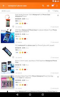 Alibaba.com – Leading online B2B Trade Marketplace 17