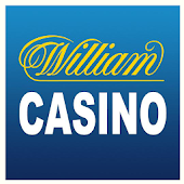 My William 's  Casino