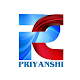 Priyanshi Communication APK