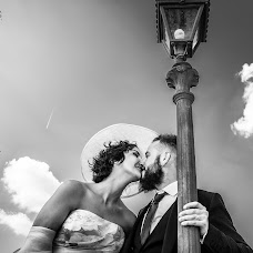 Wedding photographer Alice Toccaceli (AliceToccaceli). Photo of 30.12.2016