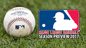MLB Season Preview 2017 thumbnail