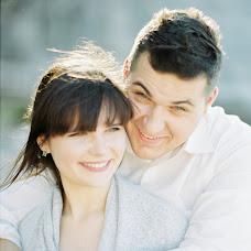 Wedding photographer Eugenia Ziginova (evgeniaziginova). Photo of 26.12.2018