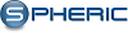 Spheric Technologies