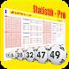 Lotto Statistik Pro