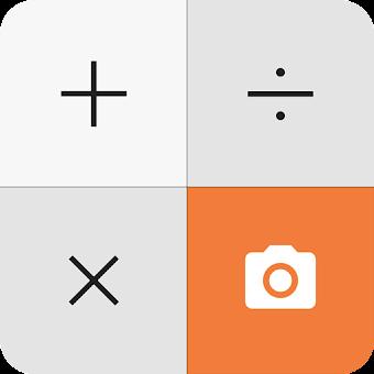 One Calculator - Multifunctional Calculator App