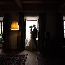 Hochzeitsfotograf Mathias Suchold (MSFotografie). Foto vom 11.02.2019
